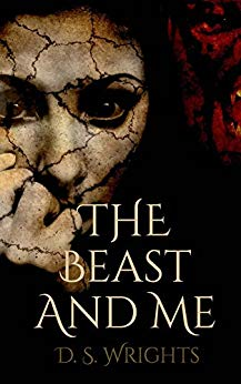 Cover of Beast And Me, The