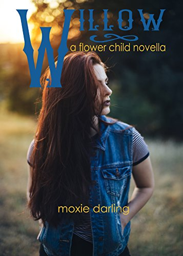 Cover of Willow