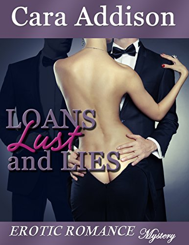 Cover of Loans, Lust, and Lies